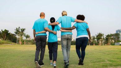 Photo of S prostovoljstvom do vključevanja