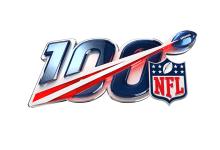 Photo of Oglas NFL 100 bolj zanimiv kot Super Bowl LIII
