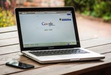 Photo of Google zaposlenim prepovedal uporabo Zooma