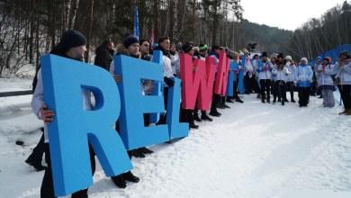 Photo of Krasnojarsk 2019 – 3. tekmovalni dan