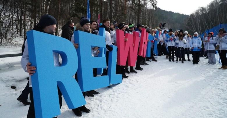 Slovenski tekmovalci so navdušeni nad organizacijo univerzijade v Krasnojarsku