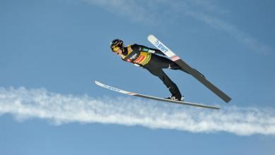 Photo of Timi Zajc je na SZS sprožil kotaljenje snežene kepe