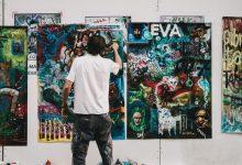 Photo of Podpora za mobilnost umetnikov in kulturnikov