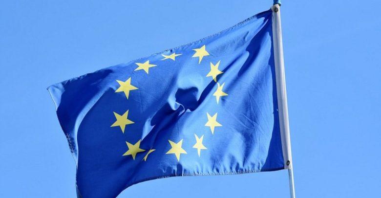 EU volitve, EU, volitve, mladi