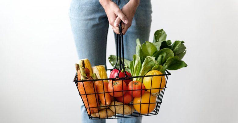 Pametno nakupovanje hrane