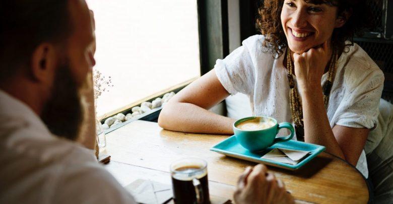 prijateljstev, znanec, nasveti, nove znance, novi znanci