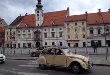 Photo of Maribor – mesto legend in zgodb [I. del]