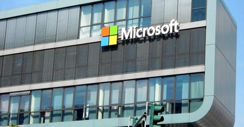 Microsoft, Microsoft Windows, ranljivost, Kaspersky Lab