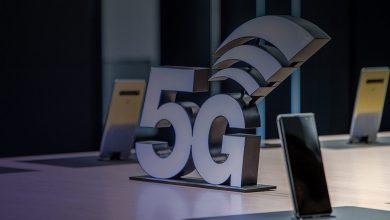 Photo of Samsungov pametni telefon s podporo za5G