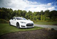 Photo of Tesla zapira večino poslovalnic