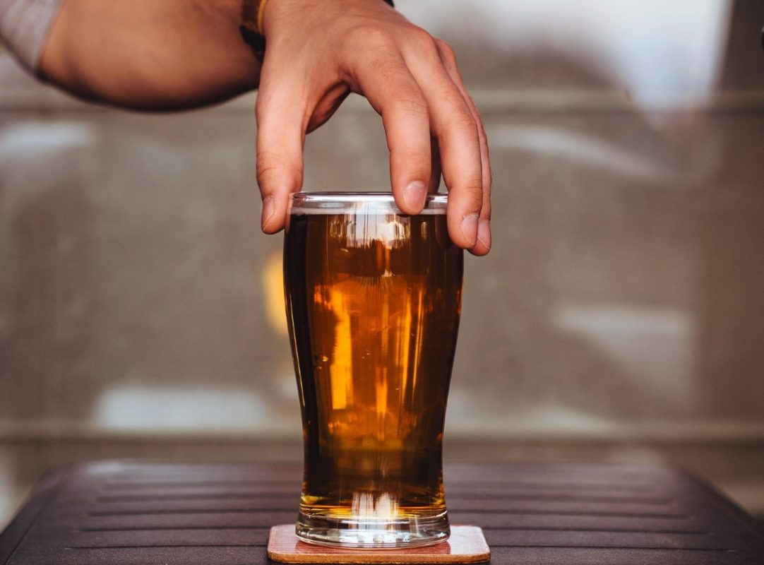 pivo, toplo pivo, hladnega piva