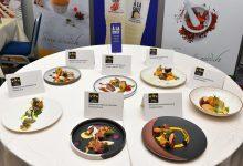 Photo of Mladi kuharji navduševali s kreativnostjo
