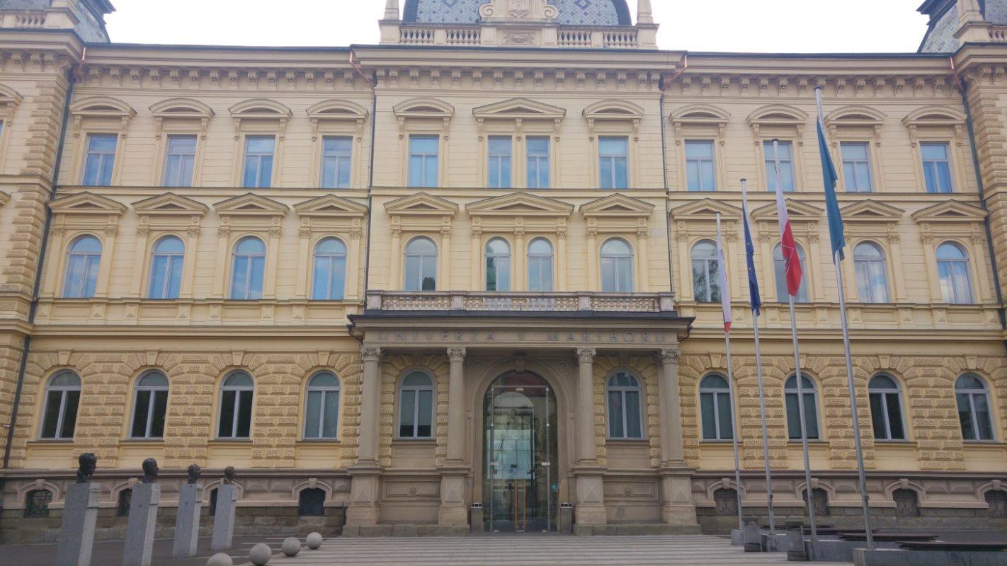 UM, Univerza v Mariboru, lestvica, Ranking of World Universities, UM pridobila nekaj mest, šanghajska lestvica, vpliv, preglednost, prisotnost, odličnost, Visibility, visokošolskih ustanov, Webometrics, razlika