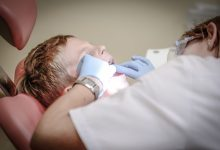 Photo of Strah pred zobozdravnikom? Nič več!