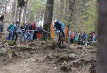 Photo of Svetovna MTB elita se vrača na Pohorje