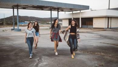 Photo of Erasmus+ mladim pomaga do uspešnejšega življenja
