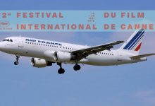 Photo of Air France omogoča ogled nagrajenih filmov festivala Cannes
