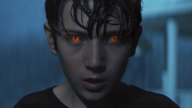 Photo of Film: Brightburn [RECENZIJA]