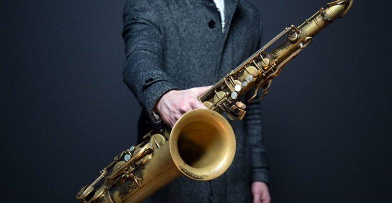 jazz, Jazz 'ma mlade, mladi, glasba, festival