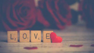 Ljubezen, Matematika, anketa, ljubezni