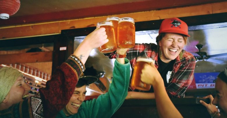 pivo, evropa, evropska mesta, pivom, Kiev, Berlin, Oslo, pivnice