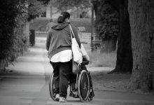Photo of Študenti invalidi potrebujejo tvojo pomoč