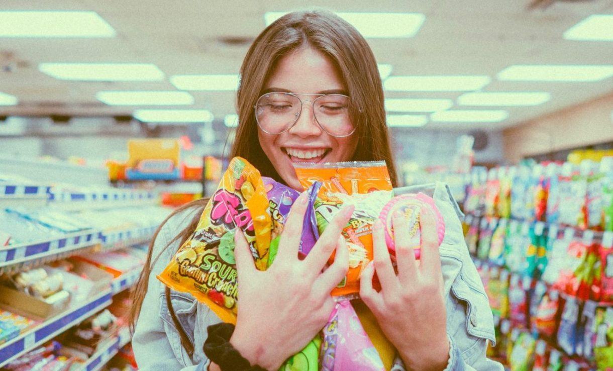 sladica, prenajedanju, sladko, homeostatično hranjenje, hedonističninemu hranjenju