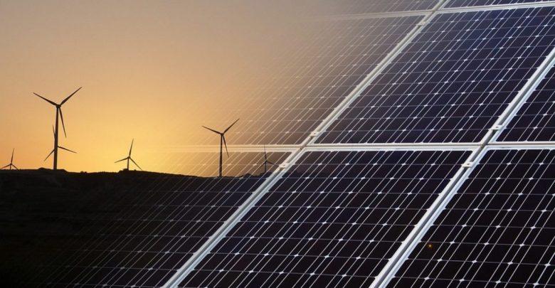 natečaj, Trajnostna energija, obnovljivi viri, učinkovita raba energije