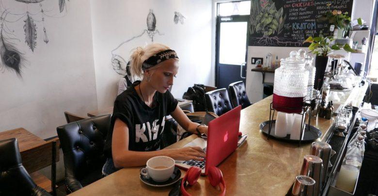 ženske, Skupnost slovenskih podjetnic, ženskim