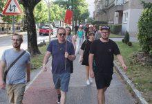 Photo of Živa dvorišča: kako je Maribor zaživel pred Festivalom Lent