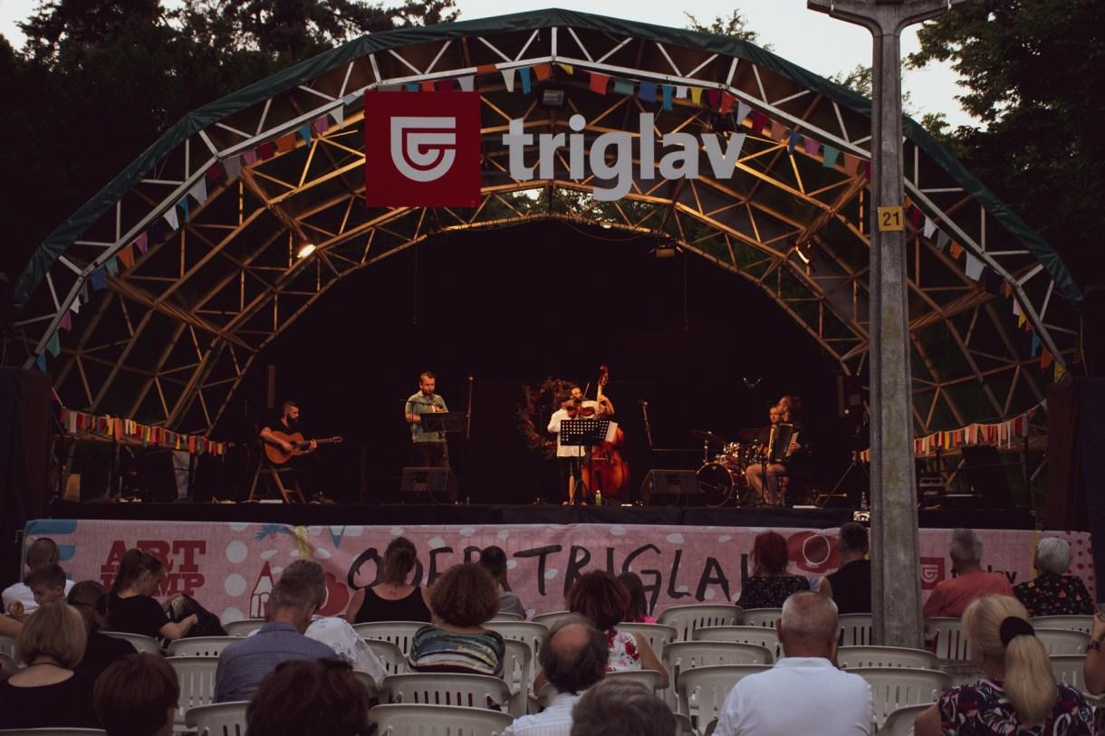 lent, festival lent, standup, pozor muzika na cesti, urban&4