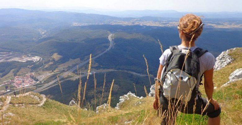 mobilnost, mladi, Popotniško združenje Slovenije