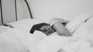 """Photo of Tudi """"nočne ptice"""" lahko spremenijo svoje spalne navade"""