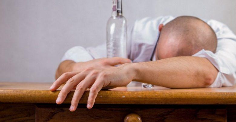 ALKOHOLA, Slovenije, slovenija, alkoholom, doma, prizadetih