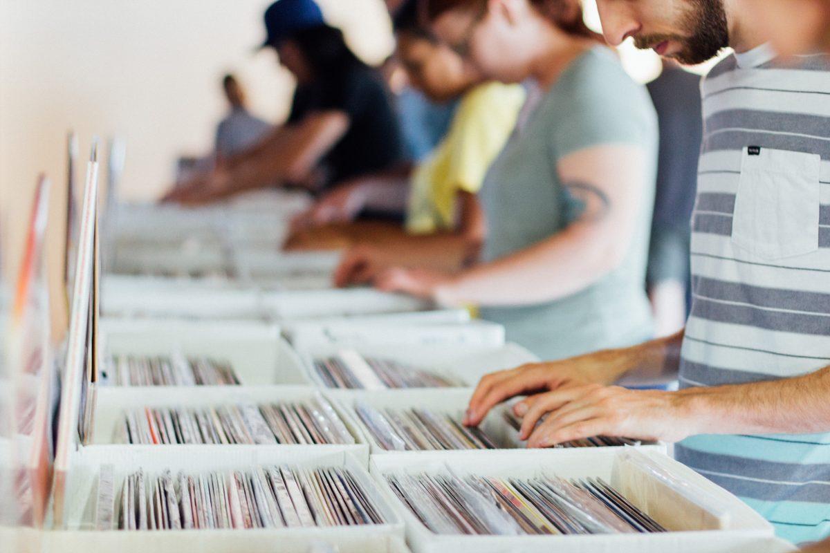 Stopnja užitka glasbe ni povezana le z glasbenim žanrom.