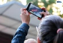 Photo of Želiš sodelovati pri organizaciji festivala Fotopub?