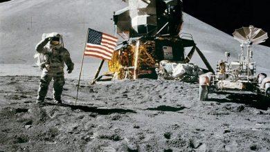 Photo of Vesoljski program Apollo kriv za izume na različnih področjih