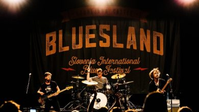 Photo of BLUESLAND – Prva edicija blues festivala zaključena!