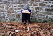 Eurofound, raziskava, mladi, depresija