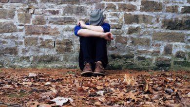 Photo of Eurofound: Družbeni položaj in zdravstveno stanje mladih