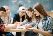 Photo of Objavljen je razpis za vpis v srednješolske programe za leto 2020/21