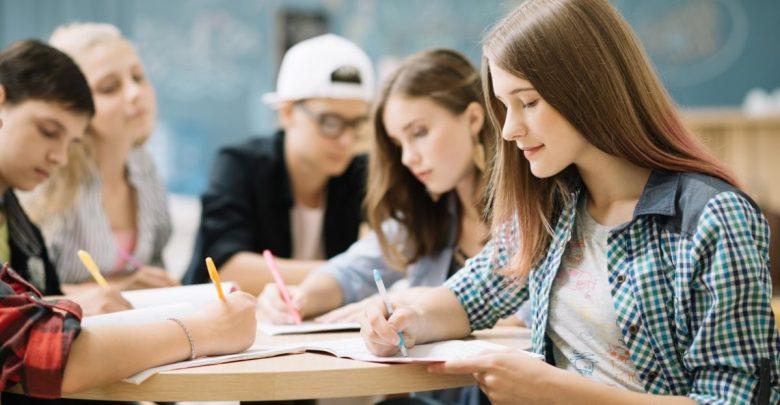 srednješolske programe, matura, splošna matura, poklicna matura,