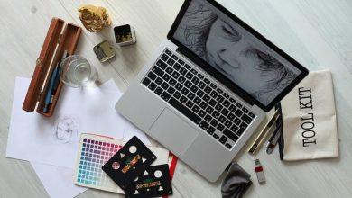 Photo of KIBLA išče grafičnega oblikovalca ali oblikovalko