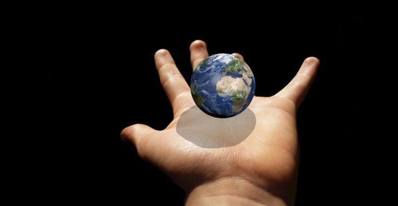 Ekološki dolg, potrebe človeštva, ekološki dolg, Dan ekološkega dolga,