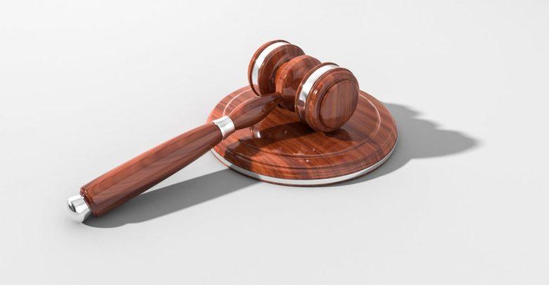 Zavod PIP, vprašanje, najem, stanovanje, najemnina, varščina