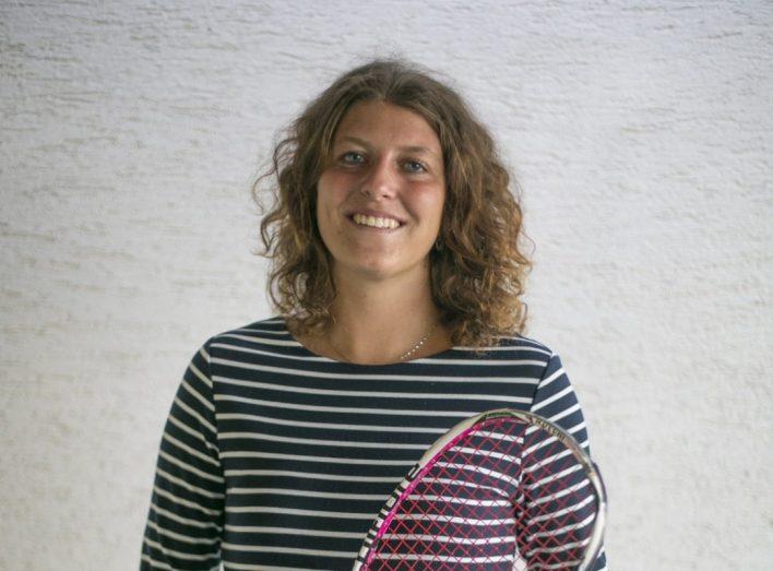 Neapelj, Pija Brglez, tenis, poletna univerzijada