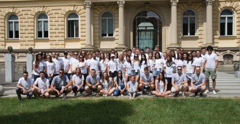 scim, študenti, Maribor, Delavnice,