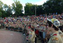 Photo of Največji svetovni tabor letos v Zahodni Virginiji