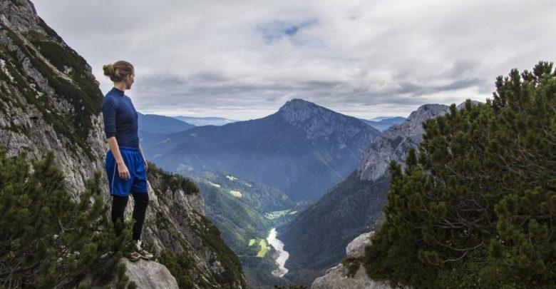 gore, Dobra oprema, gora, Knafelčeva markacija, PZS, nesreča, nesreče v gorah, nesreča v gorah, vzroki za nesreče v gorah