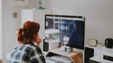 Photo of Popolnost – popoln sovražnik produktivnosti
